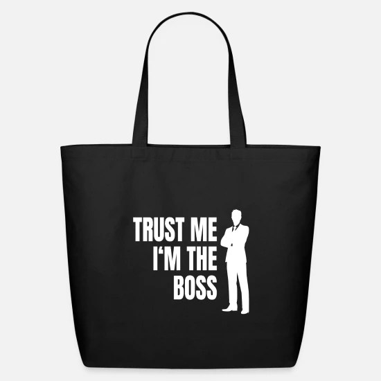 boss day leader superior