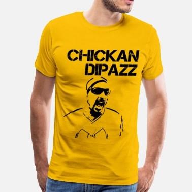 shop borat t shirts