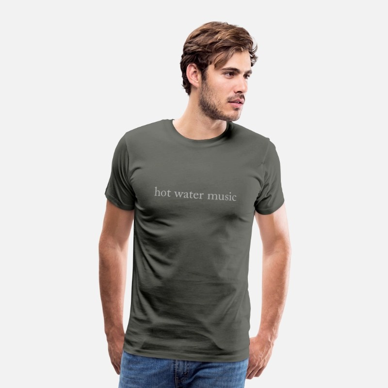 hot water music shirt thermo king v250 wiring diagram men s premium t spreadshirt