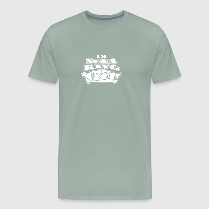 Sofa King Cool T Shirt Www Elderbranch Com
