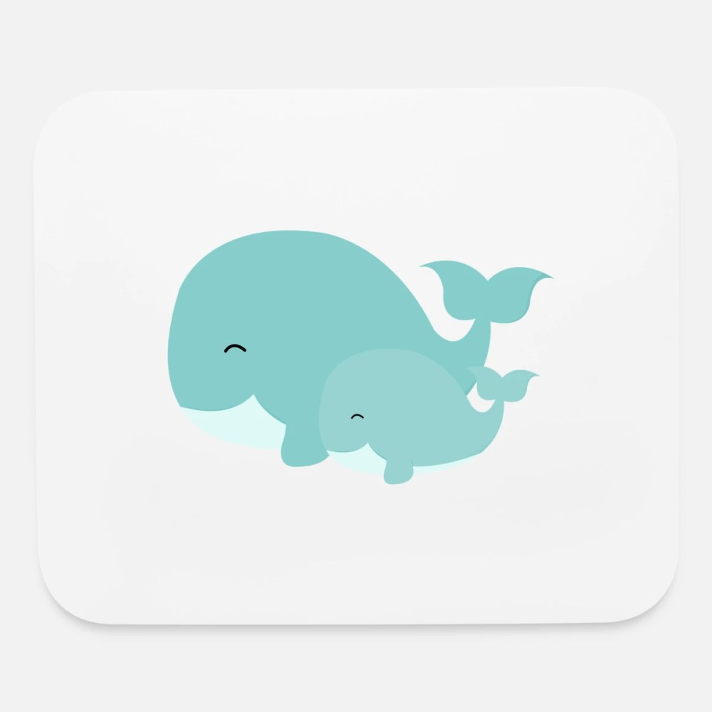 medium resolution of mouse padmarine life clipart baby shower whale 4