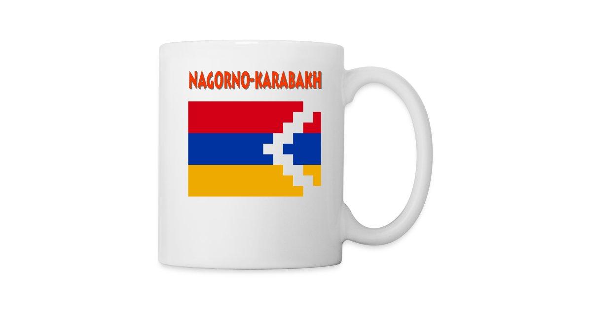 personalized souvenirs nagorno karabakh