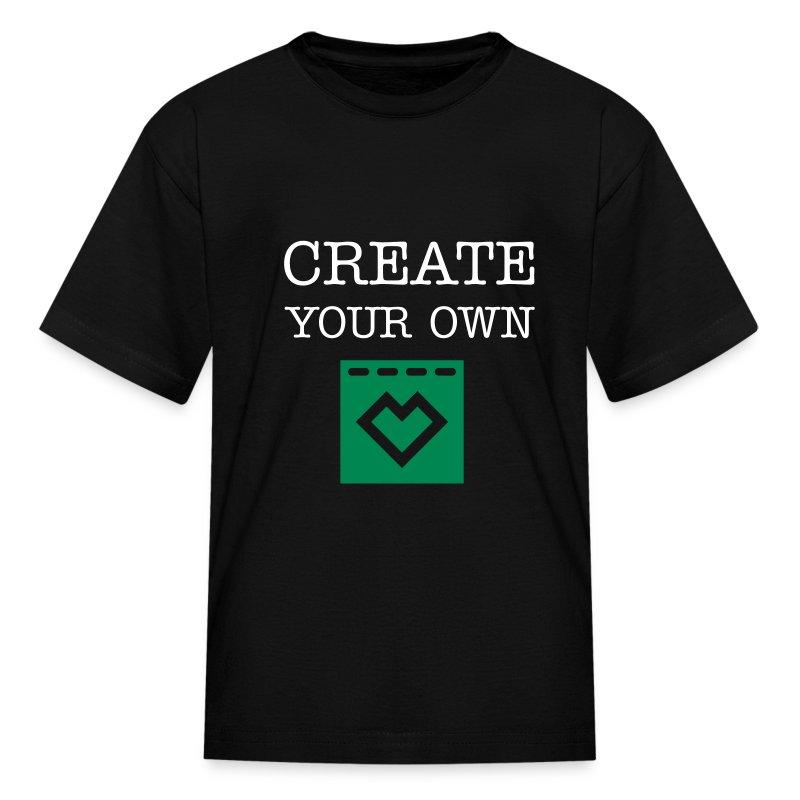 Spreadshirtlogo Tshirt Spreadshirt