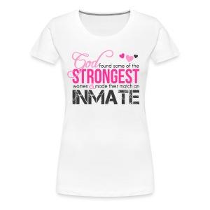 Prison Wives Apparel & More