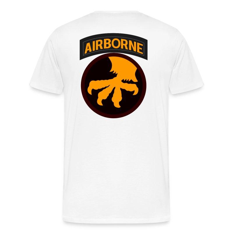 Image Result For Asphalt Airbornea