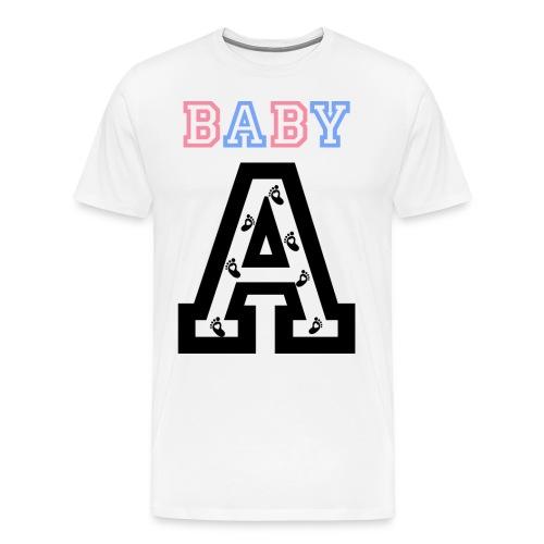 babygenderreveal