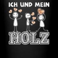 Suchbegriff: 'Mein Herz' Tassen & Zubehr online bestellen ...