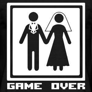 Suchbegriff Hochzeit  Tshirts  Spreadshirt
