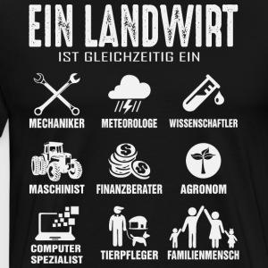Suchbegriff Bauer Landwirtschaft Geschenke online