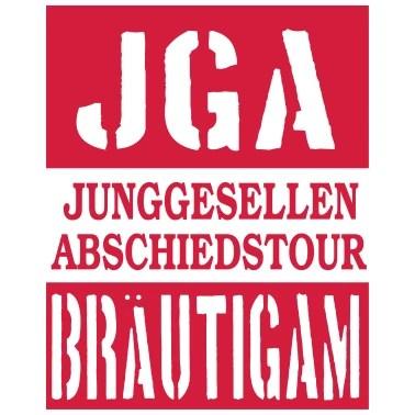 Junggesellinnenabschied  JGA Frauen Premium Tanktop  Spreadshirt