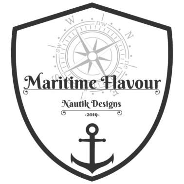 Vintage Steampunk Nautical Design Seahorse Men's Premium T