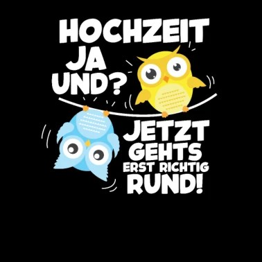 Game over Party Junggesellenabschied Mnner TShirt