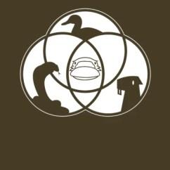 Platypus Venn Diagram Rj45 Wall Plate Wiring Distressed Men S Premium T Shirt Spreadshirt
