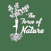 Natur Erde Klima Bäume Leben Baum Mutter Erde lebe Männer