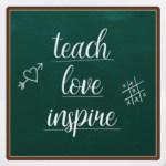 Lehrer Lehrerin Schulbeginn Geschenk Einschulung Buttons Klein Spreadshirt