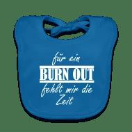 Spruche Burnout 100 Schone Spruche Zitate Und Lebensweisheiten Zum