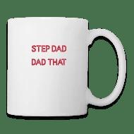Vatertagsgeschenk Fur Stiefvater T Shirt Fur Den Stiefvater Bester