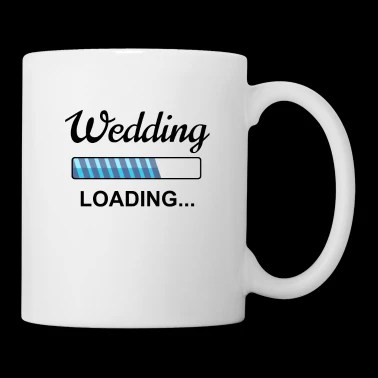 Suchbegriff Verlobungsfeier Geschenke online bestellen