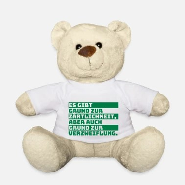 shop tenderness teddy bear