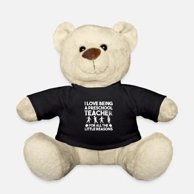 shop primary teddy bear