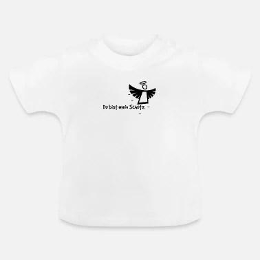Ordina online Abbigliamento neonato con tema Custode