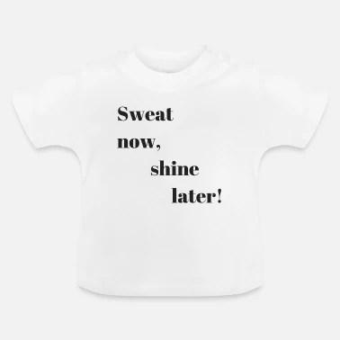 Suchbegriff: 'Beautyful' T-Shirts online bestellen
