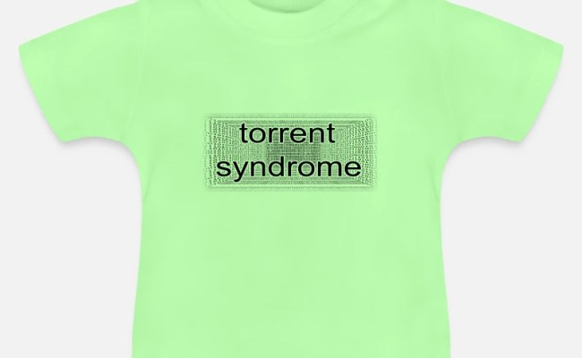 Shop Torrent Babies Online Spreadshirt