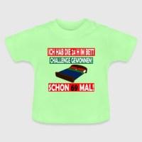 Suchbegriff: 'Bett' Babykleidung online bestellen ...
