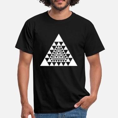 Pedir En Línea Tatuaje Maya Camisetas Spreadshirt