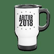 Abi Geschenk Abi 2019 Aufkleber Auto Sticker Karosserie Abitur