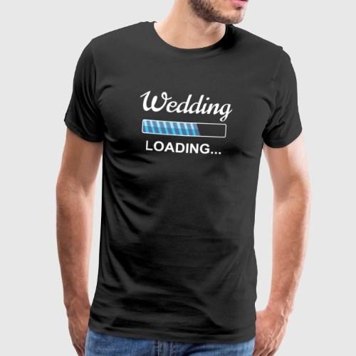 Hochzeit Verlobung Hochzeitsplanung Geschenk von