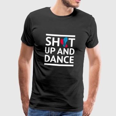 Bildergebnis für tais toi et danse