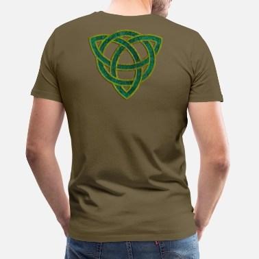 Pedir En Línea Tatuajes Símbolos Y Formas Camisetas Spreadshirt