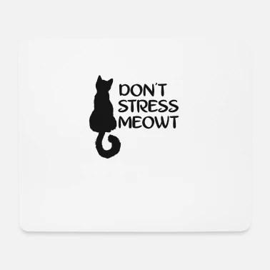 tapis de souris chat a acheter en ligne