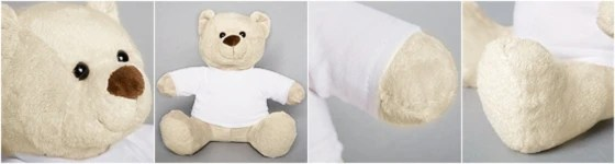 detail,width=560,height=150 - Kids' / Childrens' Pork Scratching Gifts