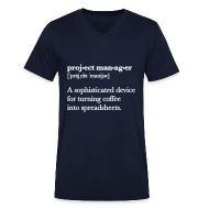 powered by Spreadshirt