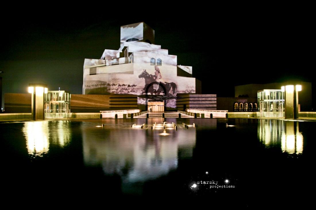 starsky_islamic.museum_01