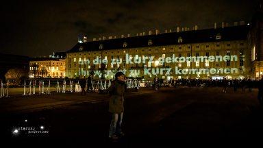 starsky_regierung_18-12-17_osaka_06