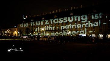starsky_regierung_18-12-17_osaka_26