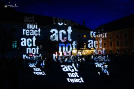 starsky_act-not-react_osaka_1507