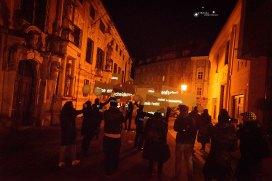 starsky_niemand-hat-die-wahl-tour_osaka_3539