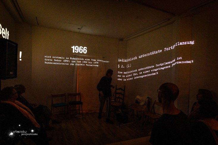 starsky_100jahre_002_sascha-osaka_1117