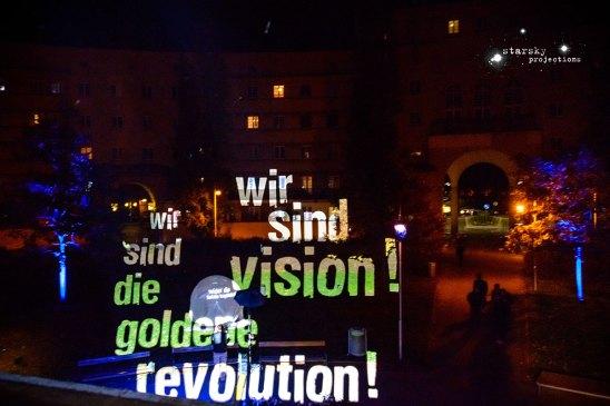 starsky_widerstand.vision.goldenerevolution_osaka_422