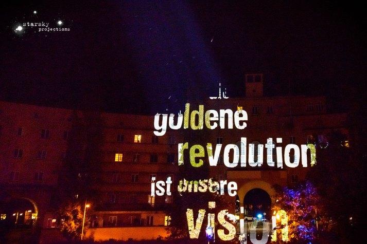 starsky_widerstand.vision.goldenerevolution_osaka_423