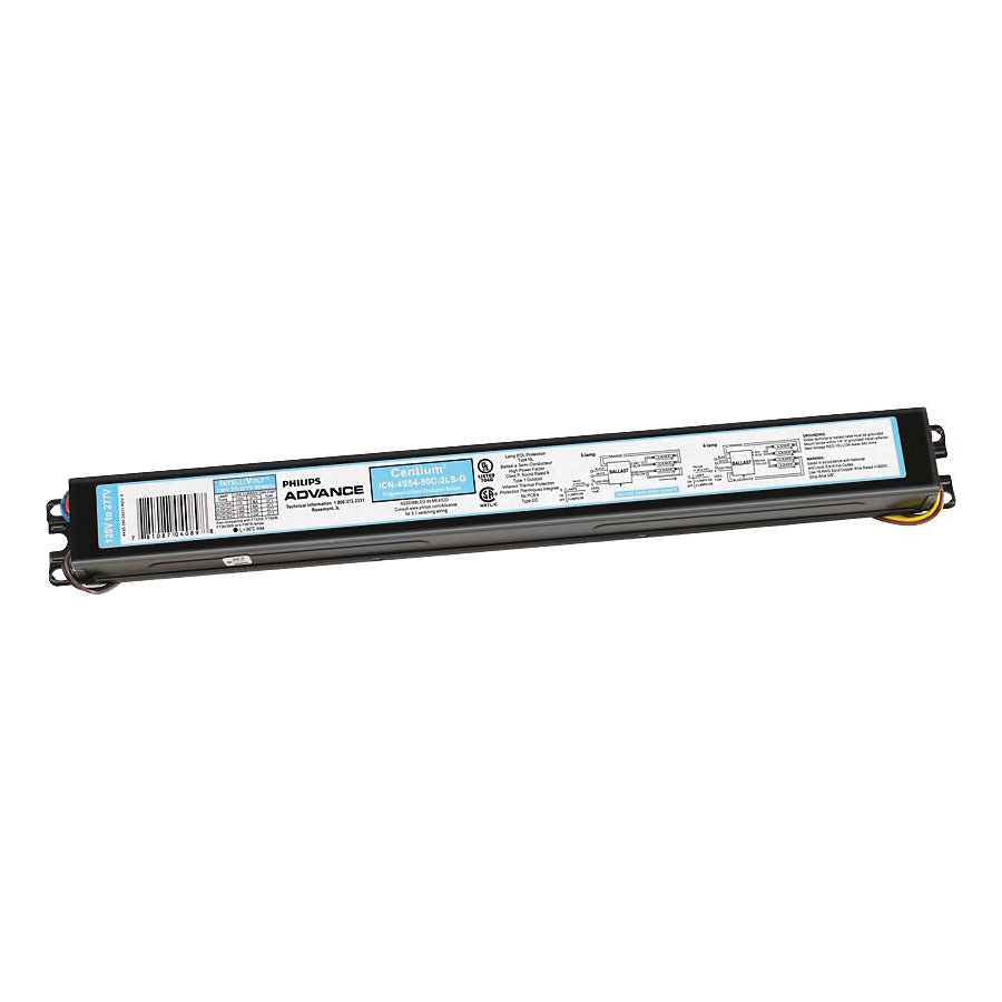 Philips Advance IOPA2P32N35I Electronic Fluorescent