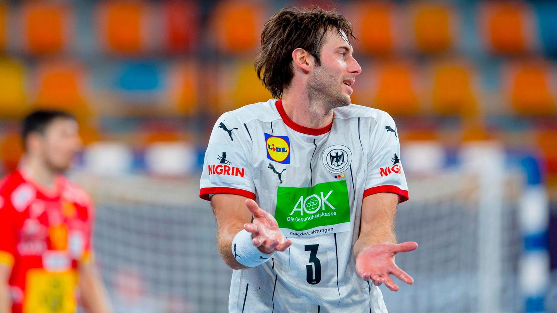 handball wm hass gegen deutsche stars