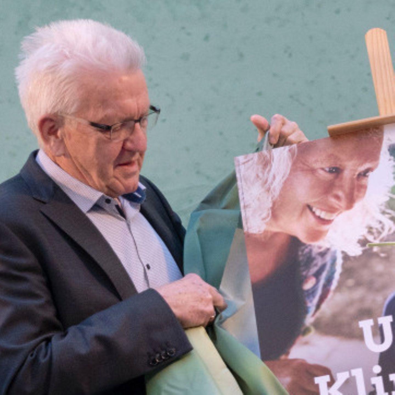 winfried kretschmann warum sein teil