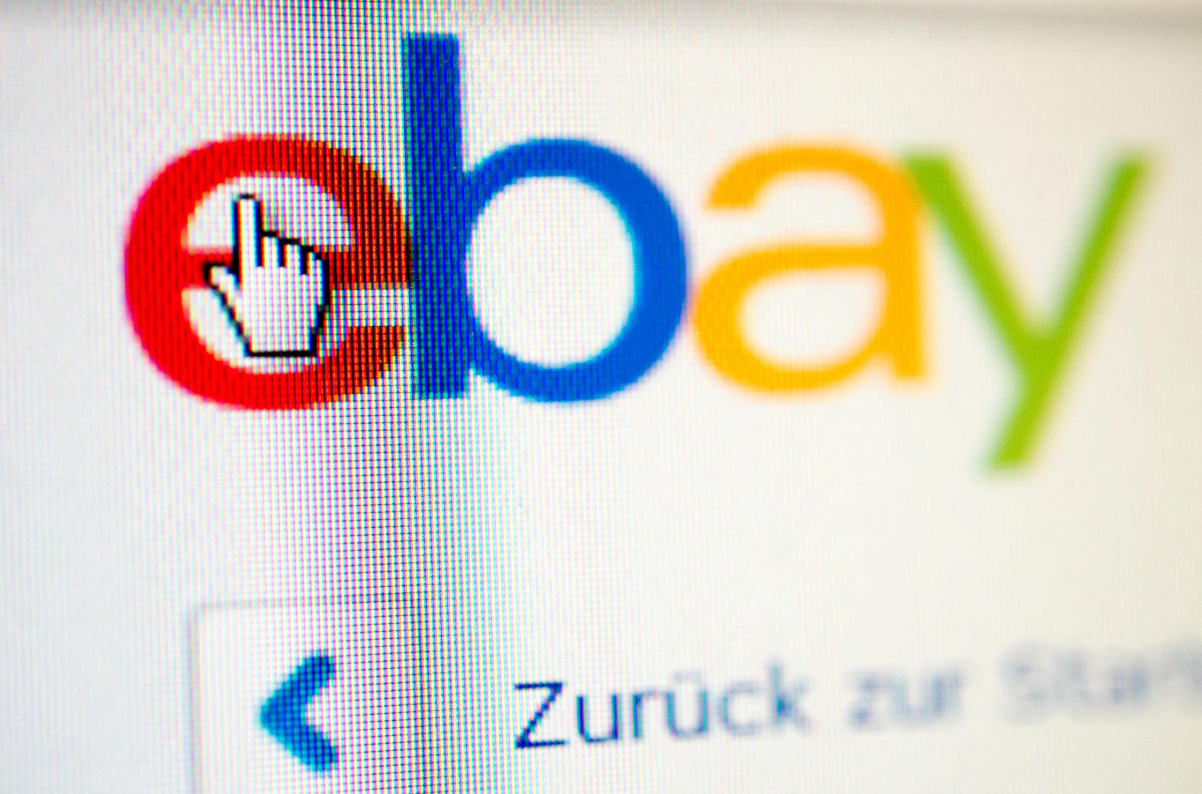 Shopping Im Netz: Was Kunden Über Widerruf, Rücksendung Und Co