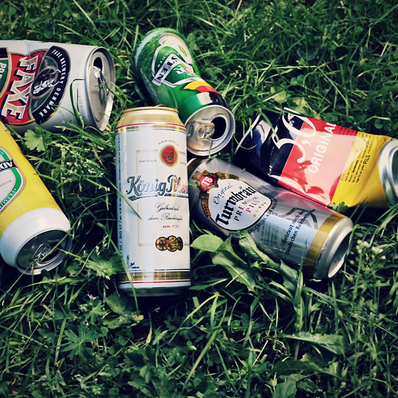 bier gewinnt billig dosenbier im