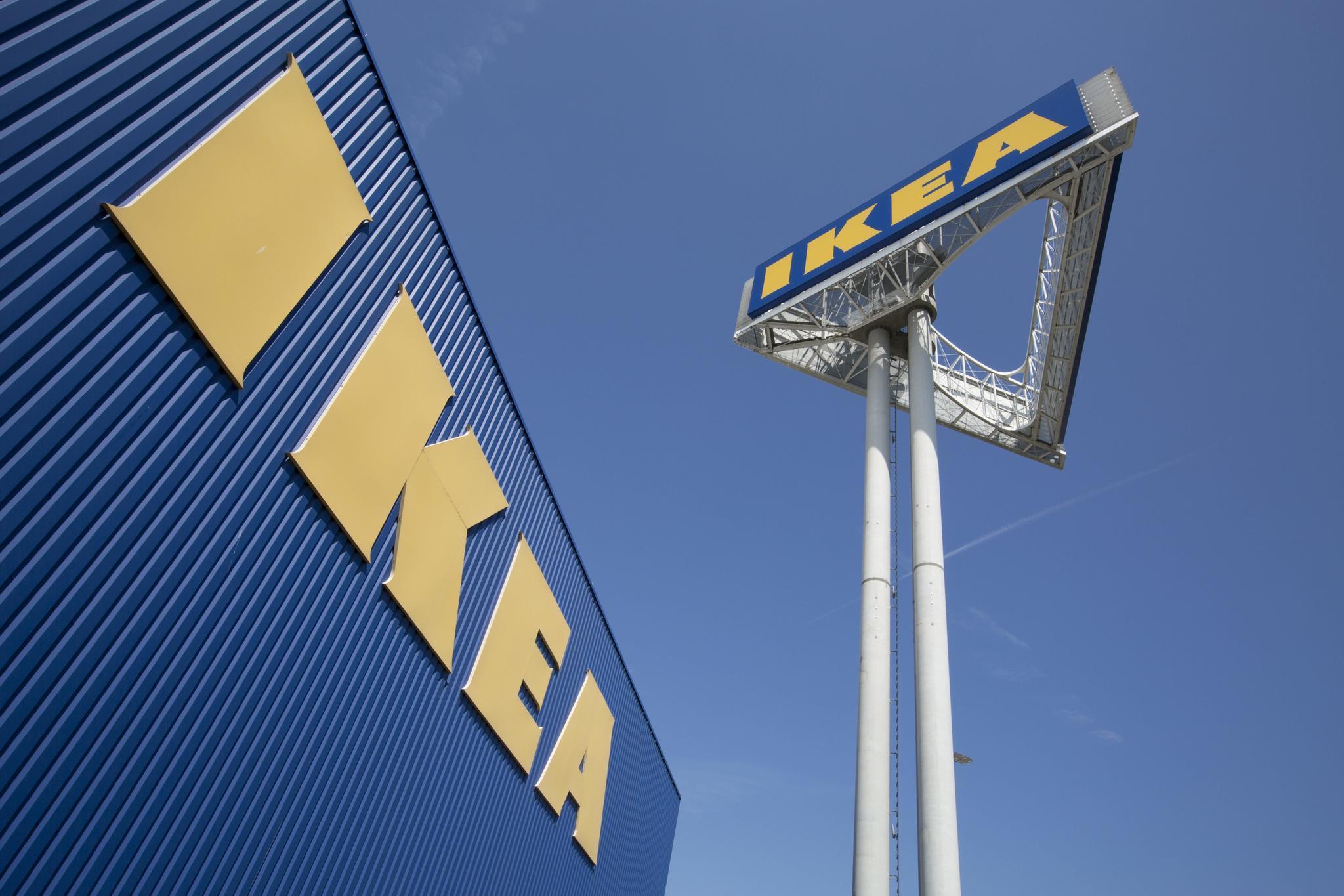 Ikea Kuche Rabatt Verhandeln